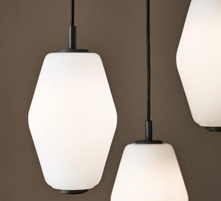 Dahl  suspension pendant light  northern lighting 492  design signed nedgis 63404 product