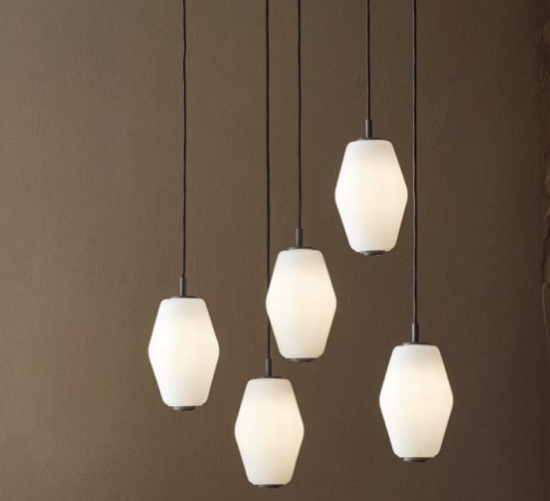 Dahl  suspension pendant light  northern lighting 492  design signed nedgis 63490 product