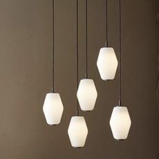 Dahl  suspension pendant light  northern lighting 492  design signed nedgis 63490 thumb