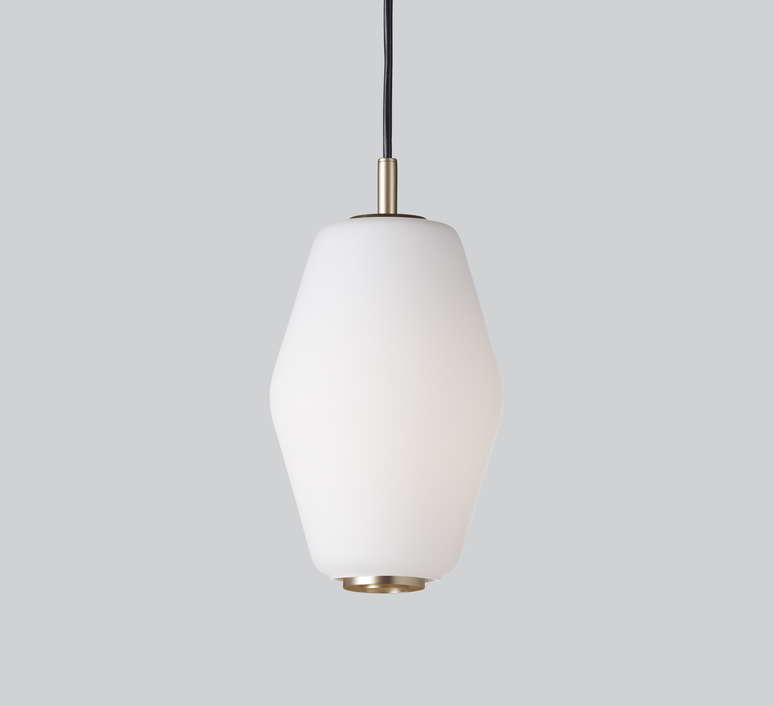 Dahl  suspension pendant light  northern lighting 491  design signed nedgis 63401 product