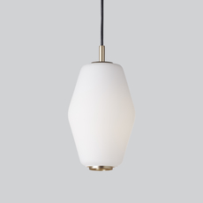 Dahl  suspension pendant light  northern lighting 491  design signed nedgis 63401 thumb