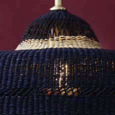 Deeply 3 tier sara efia reddin suspension pendant light  golden editions deeply 3tier midnight  design signed nedgis 71098 thumb