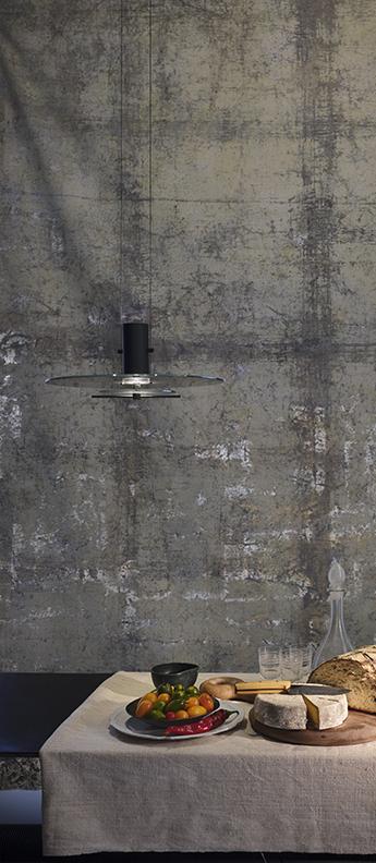 Suspension delumina transparent o40cm h17 3cm dcw editions paris normal