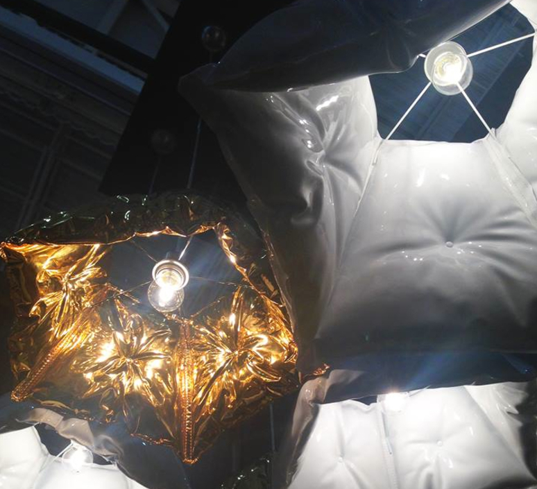 Dent large chak innermost sd039160 01 ec019104 luminaire lighting design signed 12775 product