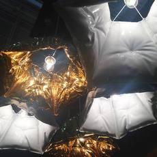 Dent large chak innermost sd039160 15 ec019104 luminaire lighting design signed 12781 thumb