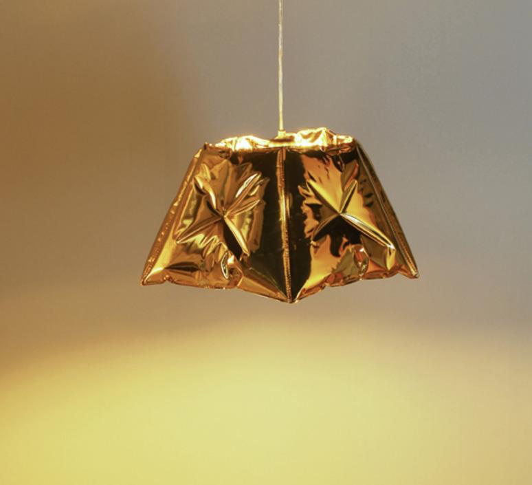 Dent small chak innermost sd039150 15 ec019104 luminaire lighting design signed 12767 product