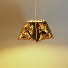 Dent small chak innermost sd039150 15 ec019104 luminaire lighting design signed 12767 thumb