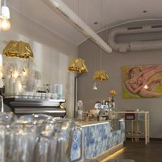 Dent small chak innermost sd039150 15 ec019104 luminaire lighting design signed 12768 thumb