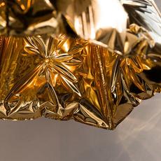 Dent small chak innermost sd039150 15 ec019104 luminaire lighting design signed 12769 thumb