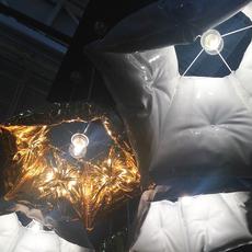 Dent small chak innermost sd039150 15 ec019104 luminaire lighting design signed 12770 thumb