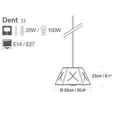 Dent small chak innermost sd039150 15 ec019104 luminaire lighting design signed 12771 thumb