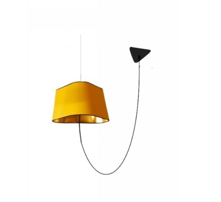 Grand nuage kristian gavoille designheure sdgnjo luminaire lighting design signed 24058 product