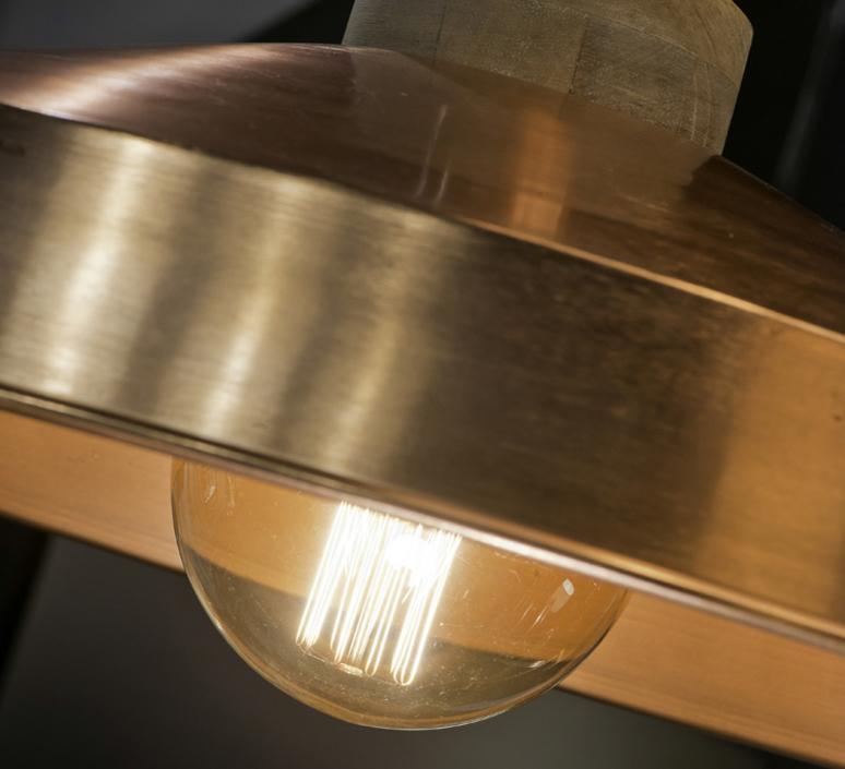 Detroit studio it s about romi it s about romi detroit h co luminaire lighting design signed 25206 product