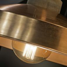 Detroit studio it s about romi it s about romi detroit h co luminaire lighting design signed 25206 thumb