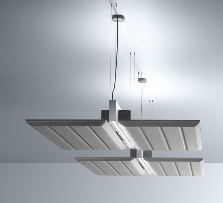 Diade d93 monica armani suspension pendant light  luceplan 1d930sddc020 1d93010000a1 1d9306000020  design signed 56384 product