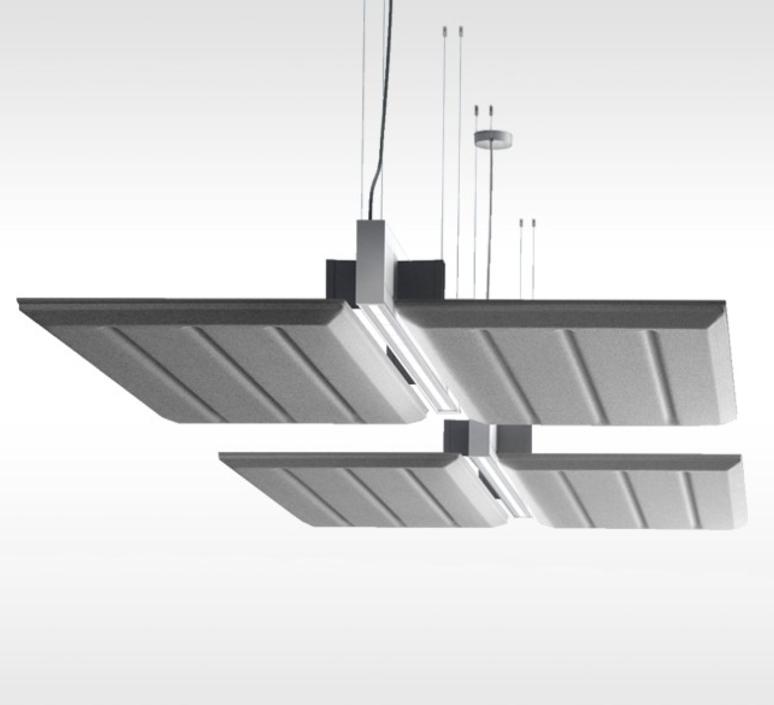 Diade d93 monica armani suspension pendant light  luceplan 1d930sddc020 1d93010000a1 1d9306000020  design signed 56385 product