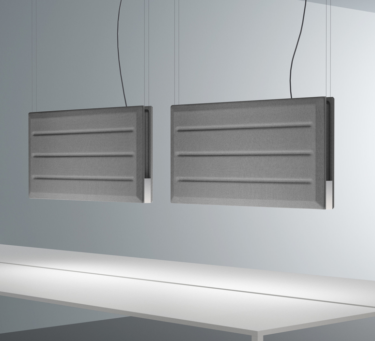 Diade d93 monica armani suspension pendant light  luceplan 1d930sddc020 1d93010000a1 1d9305000020  design signed 56372 product