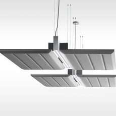 Diade d93 monica armani suspension pendant light  luceplan 1d930sddl020 1d93030000a1 1d9308000020  design signed 56407 thumb