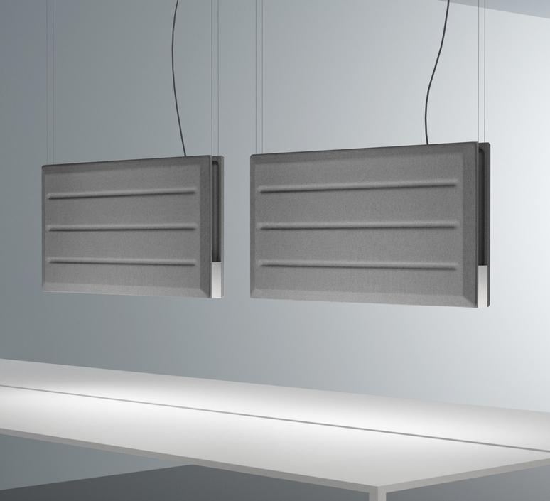 Diade d93 monica armani suspension pendant light  luceplan 1d930sddl020 1d93030000a1 1d9307000020  design signed 56394 product
