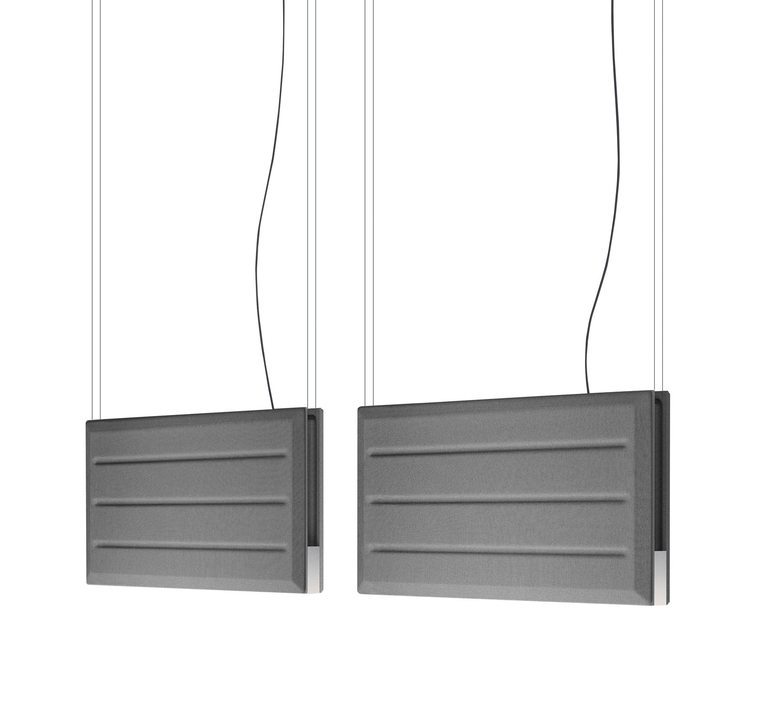 Diade d93 monica armani suspension pendant light  luceplan 1d930sddl020 1d93030000a1 1d9307000020  design signed 56396 product