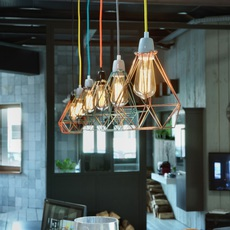 Diamond 1 laurent mare filamentstyle filament001 luminaire lighting design signed 18732 thumb