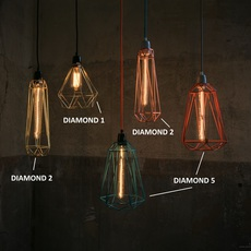 Diamond 1 laurent mare filamentstyle filament001 luminaire lighting design signed 18735 thumb