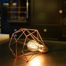 Diamond 1 laurent mare filamentstyle filament004 luminaire lighting design signed 18748 thumb