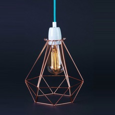 Diamond 1 laurent mare filamentstyle filament004 luminaire lighting design signed 18750 thumb