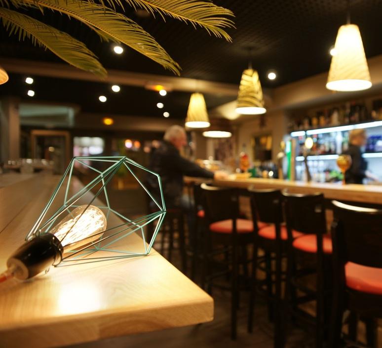 Diamond 1 laurent mare filamentstyle filament004 luminaire lighting design signed 18752 product