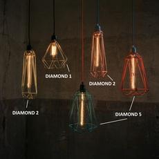 Diamond 1 laurent mare filamentstyle filament004 luminaire lighting design signed 18754 thumb
