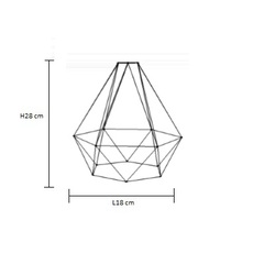 Diamond 1 laurent mare filamentstyle filament004 luminaire lighting design signed 18755 thumb