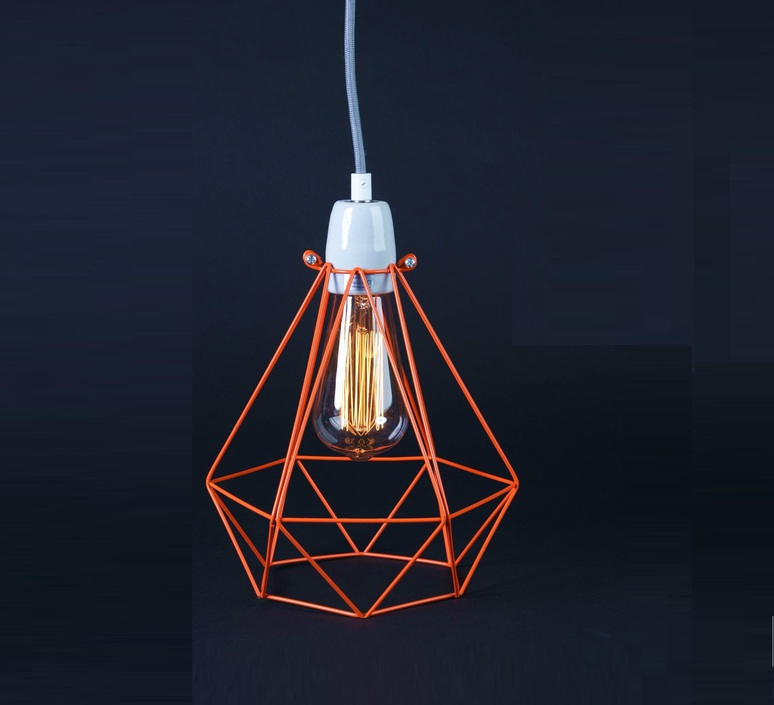 Diamond 1 laurent mare filamentstyle filament002 luminaire lighting design signed 18737 product