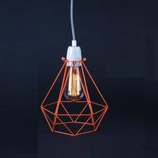 Diamond 1 laurent mare filamentstyle filament002 luminaire lighting design signed 18737 thumb