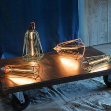 Diamond 2 laurent mare filamentstyle filament016 luminaire lighting design signed 18804 thumb