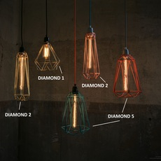 Diamond 2 laurent mare filamentstyle filament016 luminaire lighting design signed 18807 thumb
