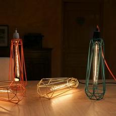 Diamond 2 laurent mare filamentstyle filament007 luminaire lighting design signed 18770 thumb