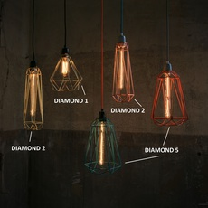 Diamond 2 laurent mare filamentstyle filament007 luminaire lighting design signed 18772 thumb