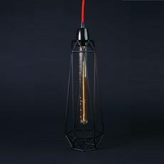 Diamond 2 laurent mare filamentstyle filament015 luminaire lighting design signed 18795 thumb