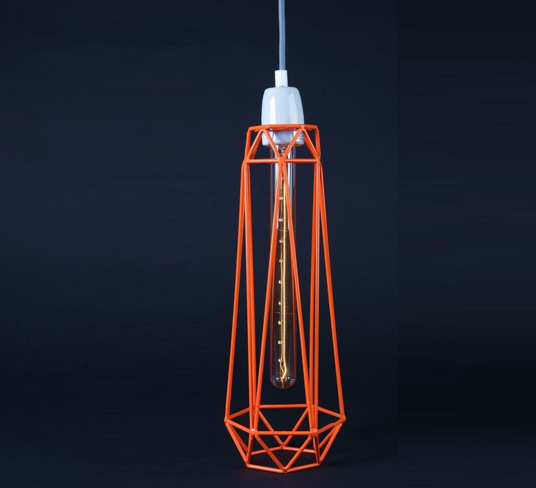 Diamond 2 laurent mare filamentstyle filament009 luminaire lighting design signed 18781 product