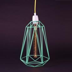 Diamond 5 laurent mare filamentstyle filament018 luminaire lighting design signed 18839 thumb