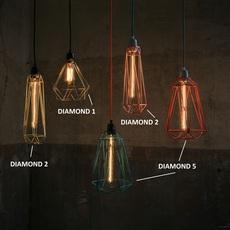 Diamond 5 laurent mare filamentstyle filament018 luminaire lighting design signed 18843 thumb