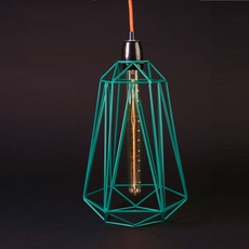 Diamond 5 laurent mare filamentstyle filament011 luminaire lighting design signed 18809 thumb