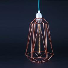 Diamond 5 laurent mare filamentstyle filament012 luminaire lighting design signed 18815 thumb