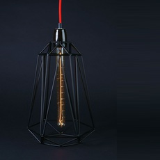 Diamond 5 laurent mare filamentstyle filament017 luminaire lighting design signed 18834 thumb