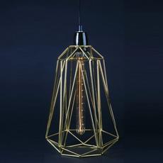 Diamond 5 laurent mare filamentstyle filament014 luminaire lighting design signed 18827 thumb