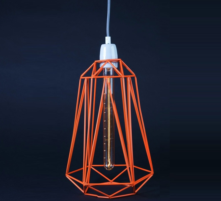 Diamond 5 laurent mare filamentstyle filament013 luminaire lighting design signed 18821 product