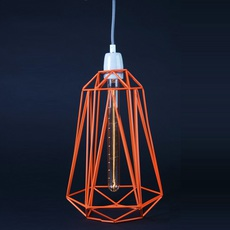 Diamond 5 laurent mare filamentstyle filament013 luminaire lighting design signed 18821 thumb