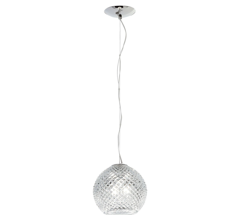 Diamond d82 bridgewell consulting ltd suspension pendant light  fabbian d82a01 00  design signed 39917 product