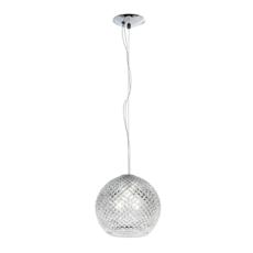 Diamond d82 bridgewell consulting ltd suspension pendant light  fabbian d82a03 00  design signed 39922 thumb