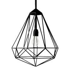 Diamond medium sylvie meuffels jspr diamond medium black luminaire lighting design signed 12024 thumb